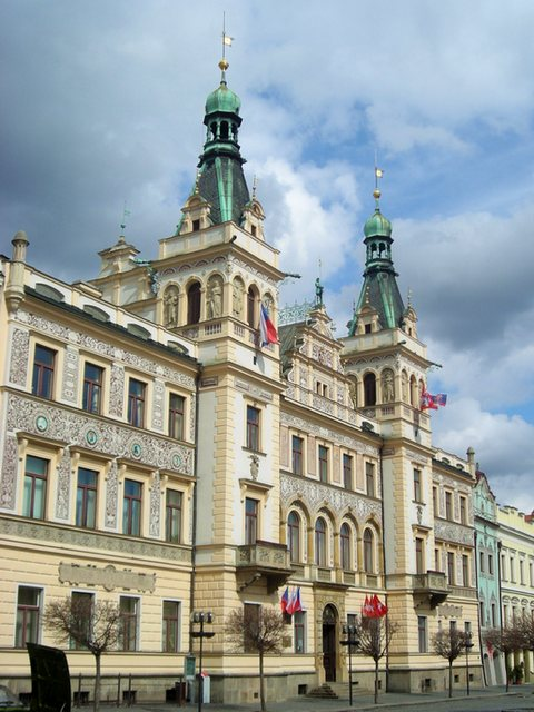 pardubice chatrooms Hotels in pardubice book reservations for pardubice hotels, motels, and resorts, with thousands of reviews on orbitz see our pardubice hotel deals, backed by our low price guarantee.