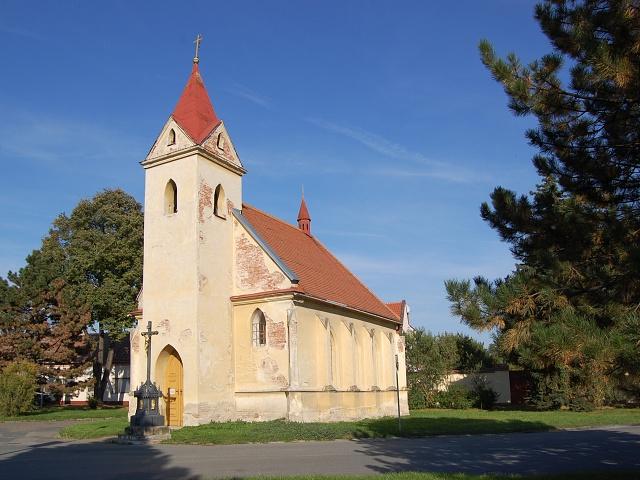 Výsledek obrázku pro kostel sv markéty prizrenice