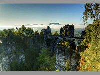 Bastei (most)