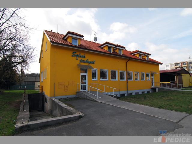 Dejta Vuxendejting Rsunda - Eskorts Tjejer Sala Rik